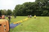 2009-07-11_044.jpg