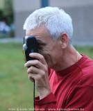 2009-07-11_328.jpg