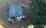 2009-07-26_311.jpg