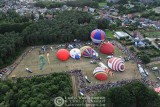 2010-07-17_088.jpg