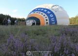 2010-08-21_041.jpg
