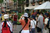 Barcelona 2005 (6-9/6/2005)