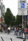 Turnhout (Belgium)Gasthuisstraat