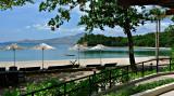 Anvaya Cove, Subic Bay, Philippines