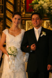Marc & Michelle