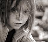 Alina_12.jpg