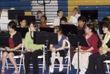 ics_concert_may_2009