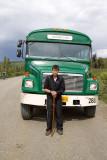 denali_2009