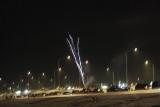 fireworksdec2010