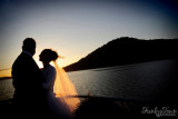 Halifax Wedding and Portrait Photography and Photographers