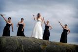 Wedding Photography Victoria British Columbia B.C. 2007-08