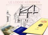 LODGE-DE-KERISPER.23.jpg