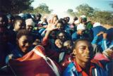 Junior soccer team - on the way to a match.jpg