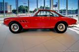 1967 Ferrari 330