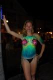 Fantasy Fest Sat. Night 08