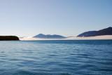Icy Strait