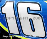 16-TS-JS-0686-10-12-08.jpg
