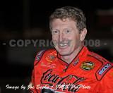 Dixie Speedway(GA) NASCAR Night 10/25/08