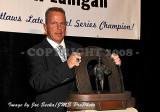 WoO LM Banquet Orlando, Florida 12/11/08