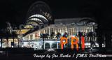 PRI-JS-0036-12-12-08.jpg