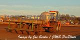 VS-JS-3267-02-13-09.jpg