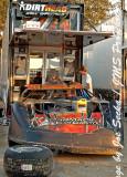 27-VS-JS-1994-02-10-09.jpg