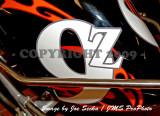 9z-TMS-JS-0230-03-20-09.jpg