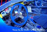 12-TMS-JS-0325-03-20-09.jpg