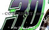 30-DTC-JS-0525-03-29-09.jpg