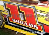 11-LS-JS-0108-04-17-09.jpg
