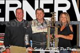 Lernerville Speedway ASLMS & UMP Pro LM 04/17/09