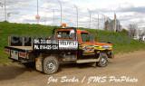 SS-JS-0069-05-02-09.jpg
