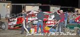 31-SS-JS-0560-05-02-09.jpg