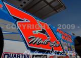 21-TCS-MG-0093-05-03-09.jpg
