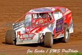 Tri-City Speedway  05/24/09