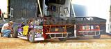m-TC-JS-0031-05-24-09.jpg