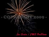 LS-JS-0288-06-26-09.jpg