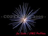 LS-JS-0836-06-26-09.jpg
