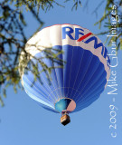 RBA-MG-0071-09-19-09.jpg