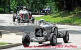 Vintage Gran Prix
