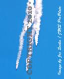 CAS-JS-0172-09-05-10.jpg