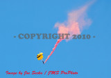 CAS-JS-0174-09-05-10.jpg