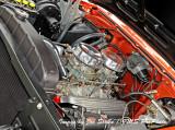 RBA-JS-0083-09-19-10.jpg