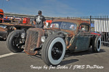 Primered Rides, Beaters and Rat Rods
