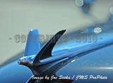 GG-JS-0260-10-29-10.jpg