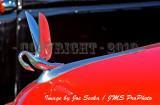 GG-JS-0612-10-29-10.jpg
