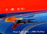 GG-JS-0829-10-29-10.jpg