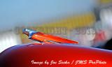 GG-JS-0855-10-29-10.jpg