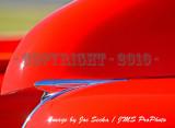 GG-JS-1278-10-29-10.jpg