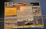 HoF-JS-0030-11-01-10.jpg
